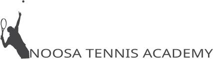 Noosa Tennis Academy